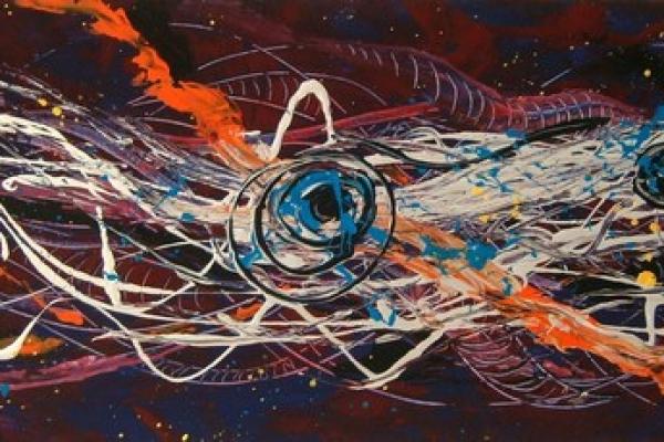 galaxieEB4F9B5C-5336-C9CD-BACB-D0B920E5A364.jpg
