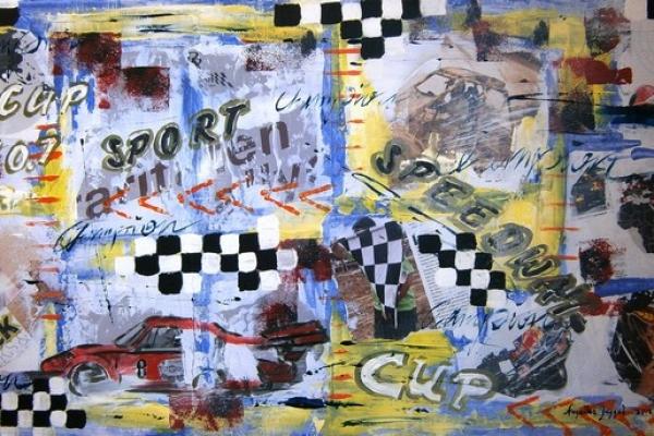 collagesport26FA43AFC-4229-9F54-F990-821B931B2012.jpg